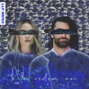 Album Ne vedem noi (LLP Remix) from Delia