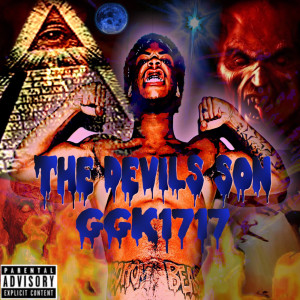 The Devil's Son (Explicit)