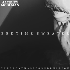 Album Bedtime Sweater from Jacques Moolman