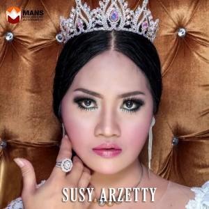 Dengarkan Bandot Ompong lagu dari Susy Arzetty dengan lirik