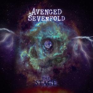 The Stage dari Avenged Sevenfold
