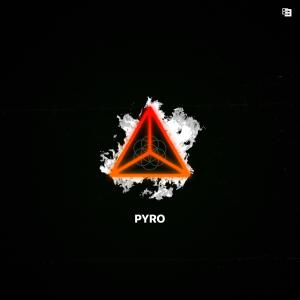 Album Pyro (Explicit) from Emblem3