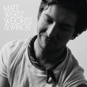 Weights & Wings dari Matt Wertz