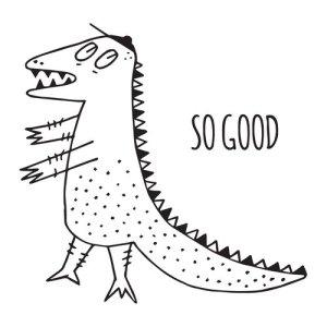Kohib的專輯So Good (Discomix)
