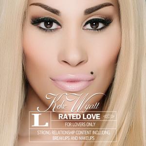 Album Love Me - Single from KeKe Wyatt