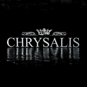 Album Chrysalis from Empire Of The Sun