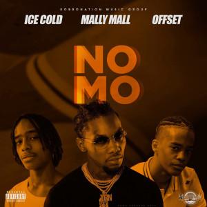 Mally Mall的專輯No Mo (Explicit)