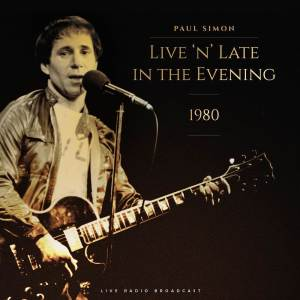 Listen to The Boxer song with lyrics from Paul Simon