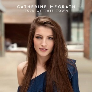 Listen to Don't Let Me Forget (feat. Hunter Hayes) song with lyrics from Catherine McGrath
