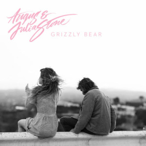 Album Grizzly Bear from Angus & Julia Stone