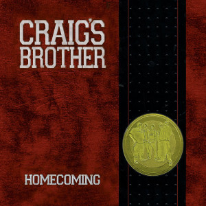 Homecoming 1998 Craigs Brother