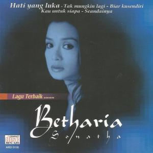 Lagu Terbaik dari Betharia Sonatha