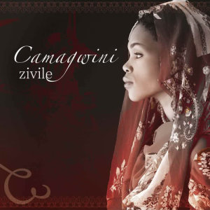 Listen to African Woman song with lyrics from Camagwini