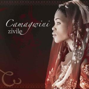 Listen to Umnyama - (You Black) song with lyrics from Camagwini