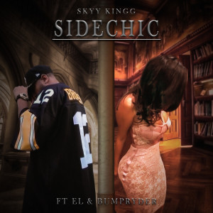 Album Side Chic from El