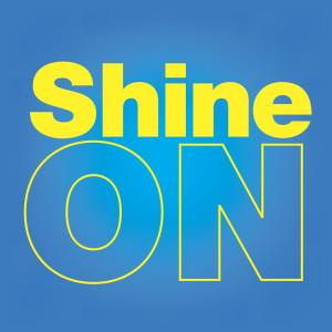 Shine On 2011 Bling
