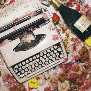 Album 6am (Ready to Write) from Joe Rogan