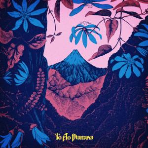 Album Te Ao Mārama from Lorde