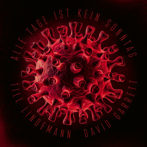Album Alle Tage ist kein Sonntag from David Garrett