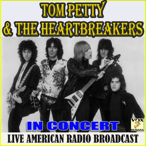 Listen to Don't Bring me Down (Live) song with lyrics from Tom Petty And The Heartbreakers