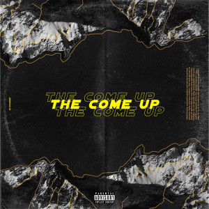 Album The Come Up from Shae