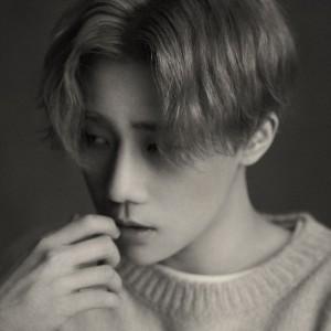 Sungkyu (Infinite)