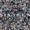 Ellie Goulding Album Sixteen Mp3 Download