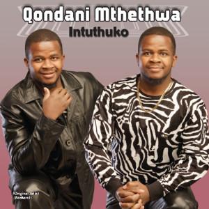 Album Intuthuko from Qondani Mthethwa