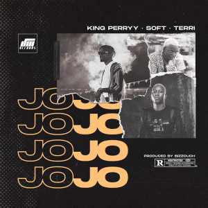 Album Jojo from King Perry