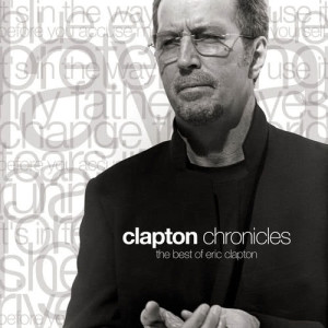 收聽Eric Clapton的Pretending歌詞歌曲