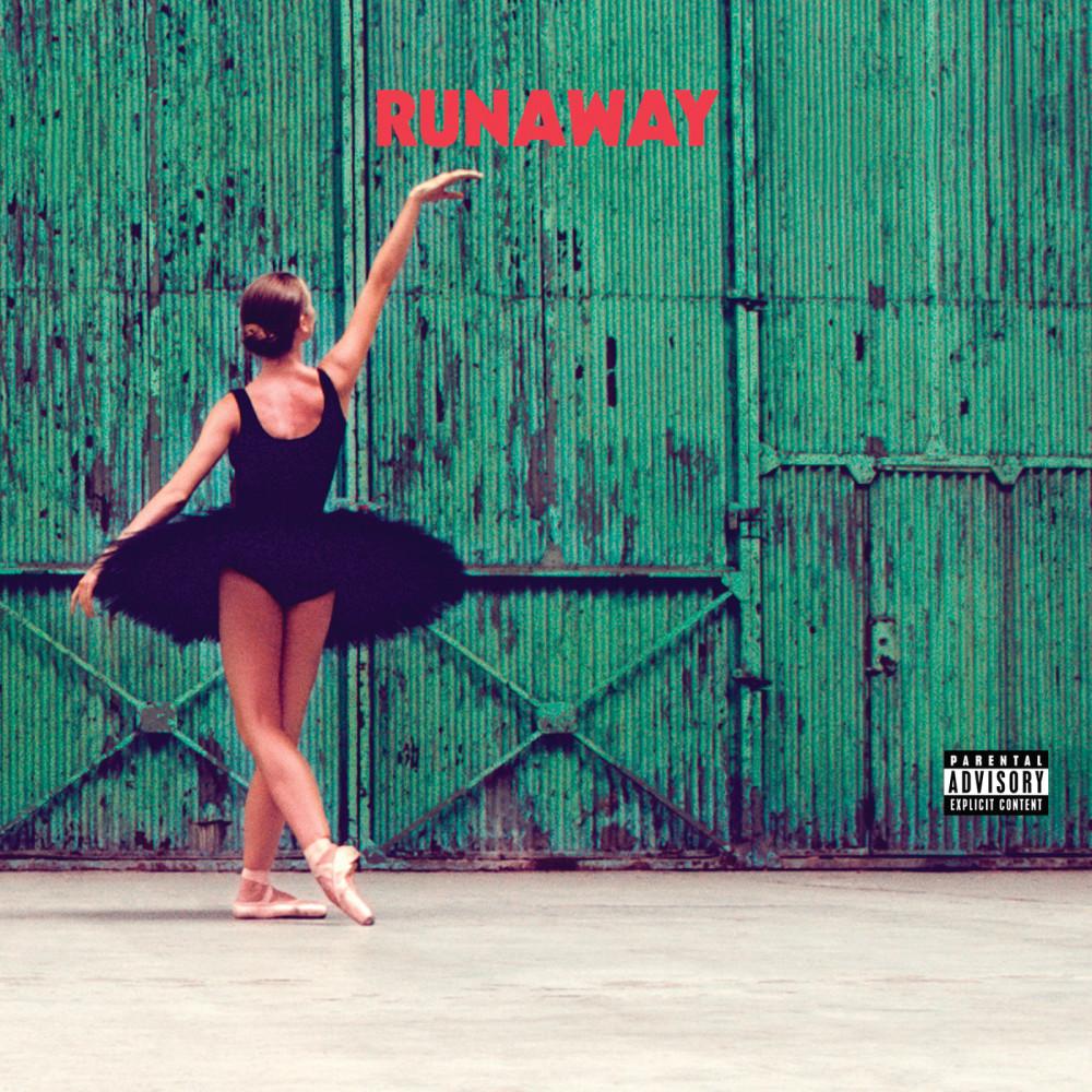 Runaway 2010 Kanye West