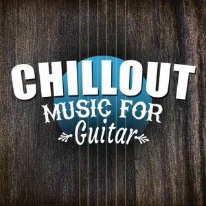 Album Chill out Music for Guitar from Guitar Solos