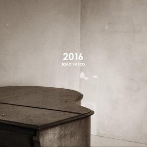 Album 2016 from João Vasco
