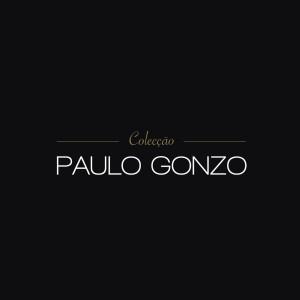 Colecção Paulo Gonzo 2012 Paulo Gonzo