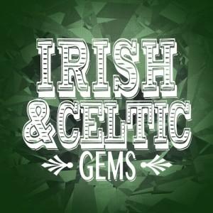 Album Irish and Celtic Gems from Irish Songs