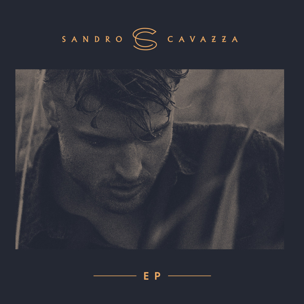 What It Feels Like 2017 Sandro Cavazza