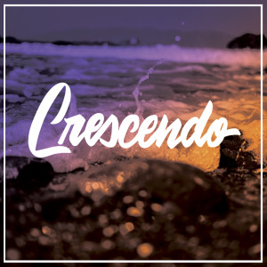Listen to Crescendo (feat. Cait La Dee) song with lyrics from Mars Today
