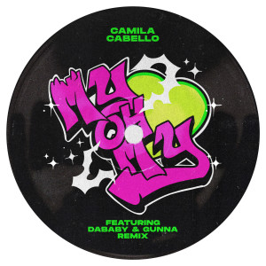My Oh My (Remix) dari Camila Cabello