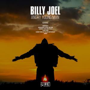 收聽Billy Joel的Travelin' Prayer (Live)歌詞歌曲