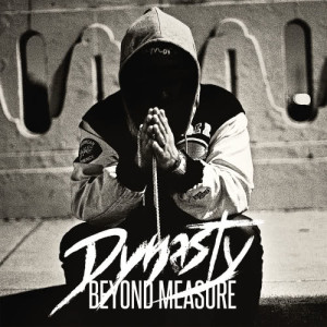 Album Beyond Measure from Dynasty