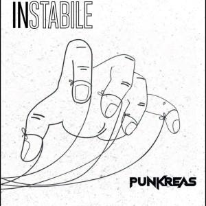 Album Instabile from Punkreas