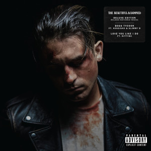 G-Eazy的專輯The Beautiful & Damned (Deluxe Edition)