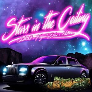 อัลบัม Stars in the Ceiling (Explicit) ศิลปิน Hansum