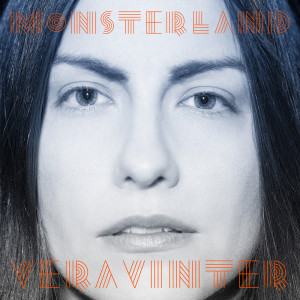 Album Monsterland from Vera Vinter