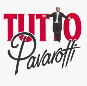 收聽Luciano Pavarotti的Adam: O Holy Night歌詞歌曲