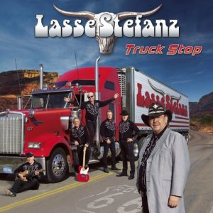 Listen to Clap Your Hands and Stamp Your Feet song with lyrics from Lasse Stefanz