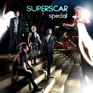 Special 2012 Superscar
