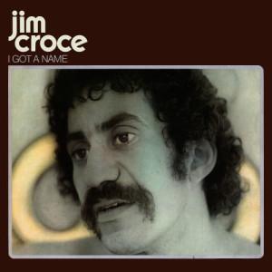 Album I Got a Name from Jim Croce