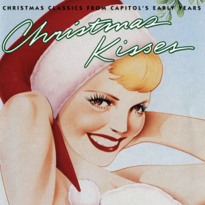 Album Christmas Kisses from Various Artists