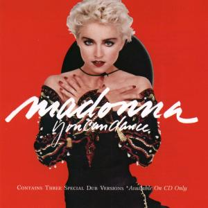 You Can Dance 2014 Madonna